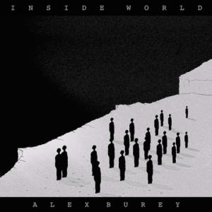 alex_burey_inside_world_541_541