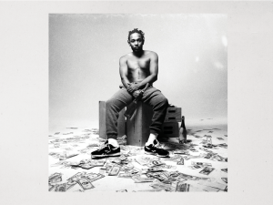 kendrick-lamar-to-pimp-a-butterfly-booklet-12