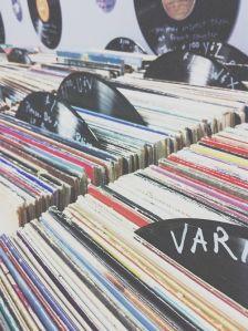 summer 2015 albums